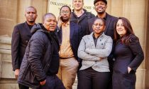 Sanef Council defending Media Freedom against BLF at the High Court in Johannesburg.
