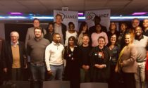 Sanef members at the 2018 Annual General Meeting held at Primedia Broadcasting in Sandton on Saturday, 23 June.